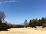エースゴルフ倶楽部茂木コースの感想